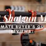 Top 10 Best Shotgun Mics – Ultimate Buyer's Guide (Reviews)