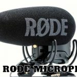 7 Best Rode Microphone - Ultimate RODE Reviews